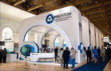 Росатом готов помочь Казахстану с отработанным ядерным топливом