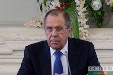 Лавров назвал санкции окном возможностей для российской экономики