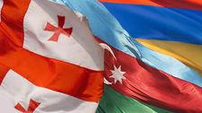 Участники конференции в Ереване считают формат Минской группы ОБСЕ наиболее оптимальным