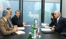 МВФ одобрил правительственные реформы в Азербайджане