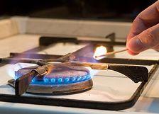 Армения снизила тарифы на газ для населения благодаря России