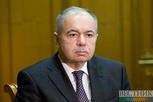 Умаханов: санкции против РФ мешают совместной борьбе с терроризмом