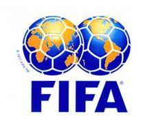 Абхазия собралась в ФИФА