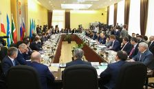 В Ессентуках определили приоритетные для России проекты СКФО
