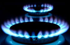 Израиль планирует поставлять газ в Европу
