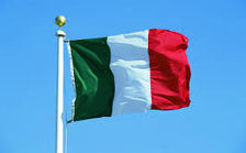 В Италии открылся Абхазский институт культуры