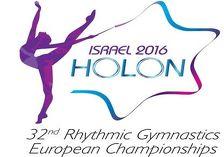 На Чемпионате Европы по художественной гимнастике нарушили правила против команды Азербайджана