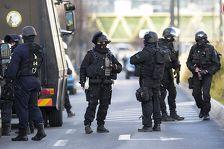 Во французской Тулузе убит чеченец российского происхождения