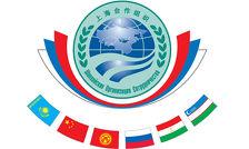 Ушаков рассказал о перспективах вступления Ирана, Индии и Пакистана в ШОС
