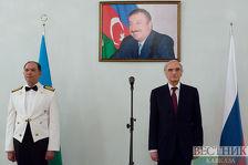Полад Бюльбюльоглы: армия Азербайджана способна решить любые задачи