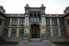Разрушающимися историческими зданиями в Кавминводах займется Минкульт