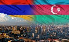 Мир в Нагорном Карабахе поможет нормализовать турецко-армянские отношения