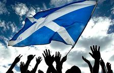Шотландия готова заблокировать Brexit