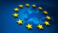 ЕС обзаведется новой стратегией внешней политики и безопасности