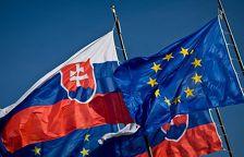 Словакия намерена повторить путь Великобритании
