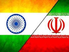 Индия выходит на второе место по импорту иранской нефти