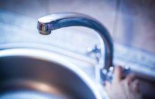 Авария на Ставрополье оставила без воды восемь поселений