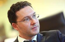 Глава МИД Болгарии перенес поездку в Армению из-за экстренного заседания