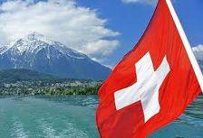 Швейцария намерена закрыть отдельные отрасли экономики от мигрантов