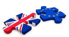 Brexit отразится на экономике всего мира - английский эксперт