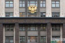 Кадыров, Абдулатипов, Битаров, Аксенов и Поклонская смогут избраться в Госдуму