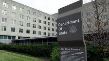 Госдеп США заверил в содействии договоренностям по Карабаху