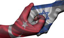 Ноль проблем с соседями: Турция мирится с Израилем