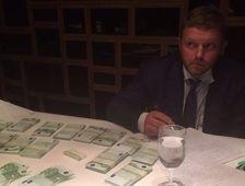 ФСБ поймала Белых только на третьей взятке