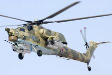 Россия поставила Ираку Ночных охотников