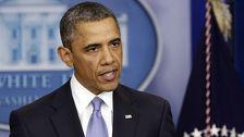 Обама: выход Великобритании из ЕС приостановил евроинтеграцию