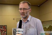 Сергей Михеев: извинения Эрдогана – моральная победа России