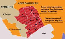 Скандальные призывы на канале Москва-24