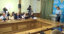 Сергей Лавров летит во Францию обсуждать Карабах