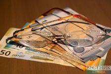 Страхование по безработице заменит пособие в Азербайджане