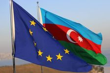 Азербайджан получил от ЕС средства на развитие регионов