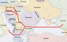 Россия возвращается к Южному потоку?