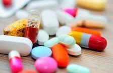 В Азербайджане появятся венгерские лекарства
