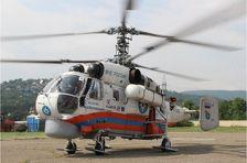 Граждан Армении, застрявших на Военно-Грузинской дороге, эвакуирует МЧС России