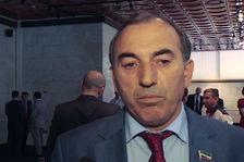 Бизнес-омбудсмен попытается стать главой Чечни