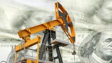 США ждет нефть по $60 через полтора года