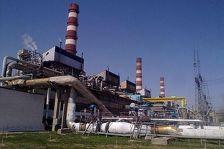 Сотрудники тепловой электростанции в Грузии погибли в баке с мазутом