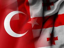 Грузинские турагентства почувствовали последствия стамбульского теракта - СМИ