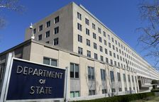 Госдеп США предложил сотрудничество в расследовании теракта в Стамбуле