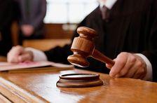 В Ростове под суд пойдет мужчина, из-за небрежности которого погиб ребенок