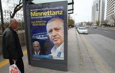 Что стоит за сближением Турции с Израилем и Россией?
