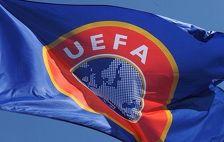 УЕФА выразил соболезнования в связи с терактом в Стамбуле