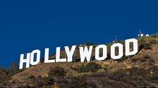 Голливуд изучил потенциал Грузии для съемок