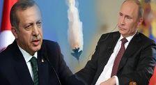 Михаил Ремизов: Сирия продолжит портить отношения России и Турции