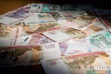 Директор кубанской фирмы мог похитить 450 тыс рублей из муниципального бюджета