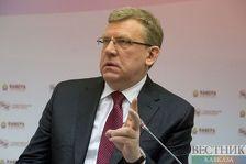Кудрин прогнозирует поэтапное восстановление отношений между РФ и Турцией